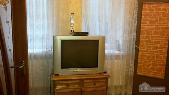 Квартира в центре Одессы, 2х-комнатная (64973), 003