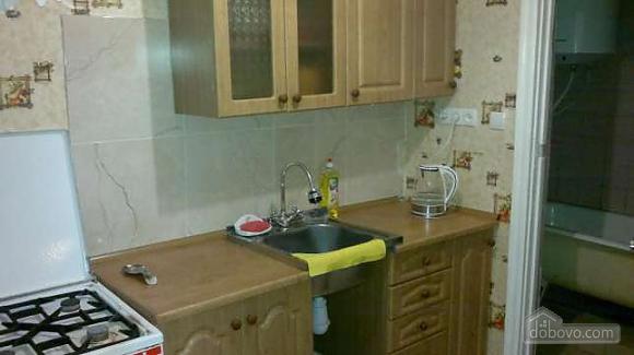 Квартира в центрі Одеси, 2-кімнатна (64973), 004