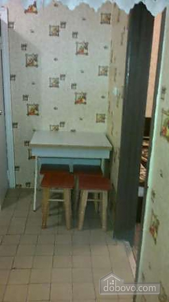 Квартира в центре Одессы, 2х-комнатная (64973), 005
