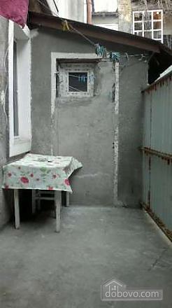 Квартира в центрі Одеси, 2-кімнатна (64973), 007