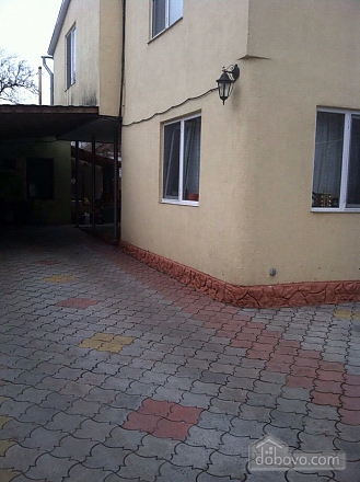 Квартира на Адміральському проспекті, 1-кімнатна (88033), 010