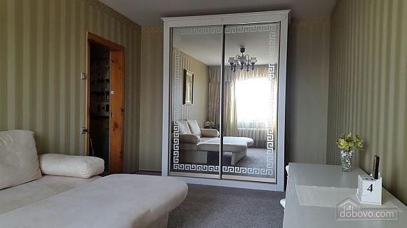 Apartment in Arcadia, One Bedroom (17969), 001