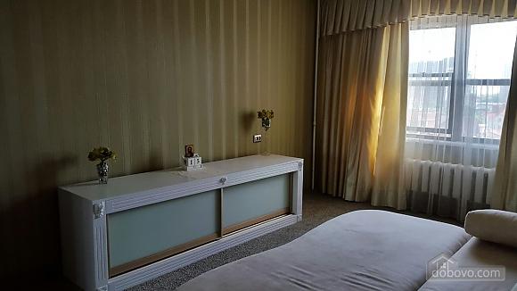 Apartment in Arcadia, One Bedroom (17969), 002
