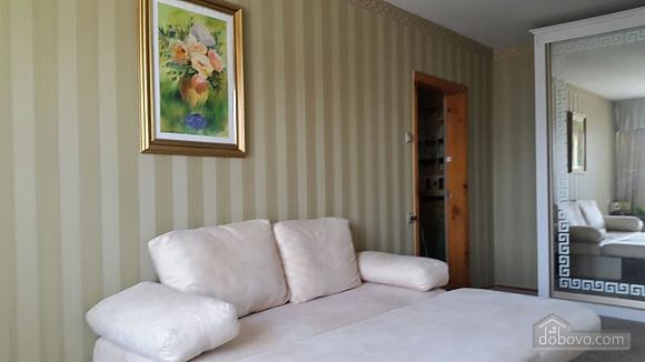 Apartment in Arcadia, One Bedroom (17969), 004