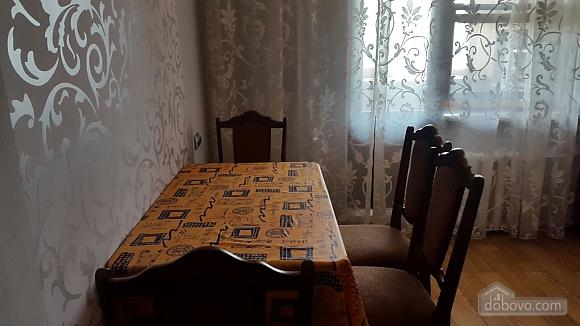 Apartment in Arcadia, One Bedroom (17969), 011