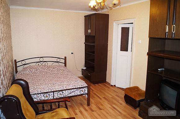 Apartment near the sea, Monolocale (56874), 001