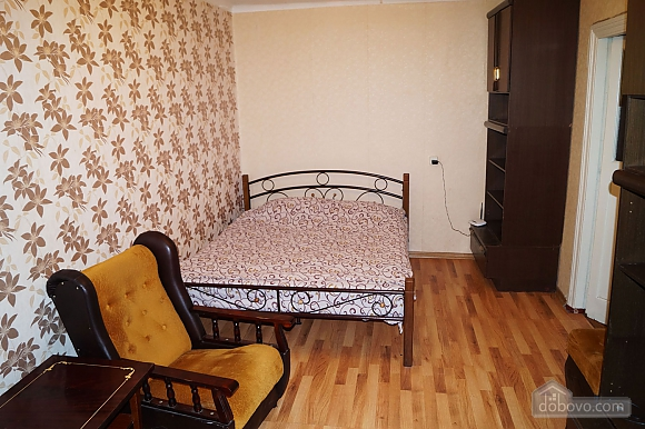 Apartment near the sea, Monolocale (56874), 003