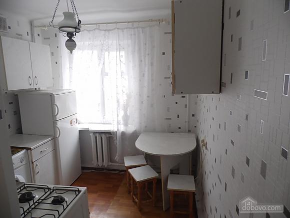 Apartment near the sea, Monolocale (56874), 004
