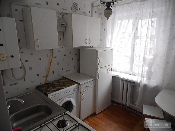 Apartment near the sea, Monolocale (56874), 005