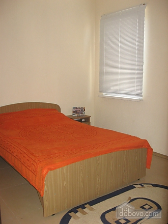 Cottage, Four Bedroom (75645), 001