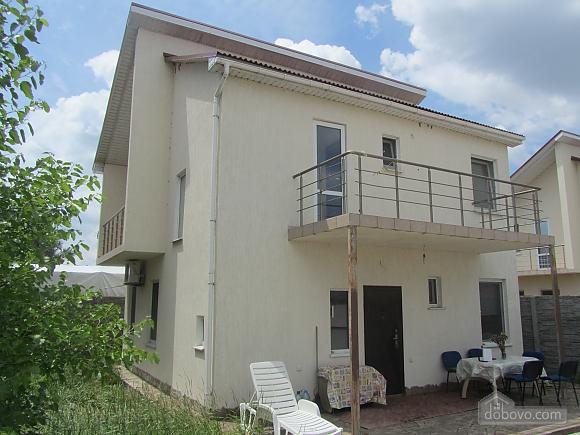 Cottage, Four Bedroom (75645), 002