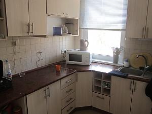 Cottage, Fünfzimmerwohnung, 004