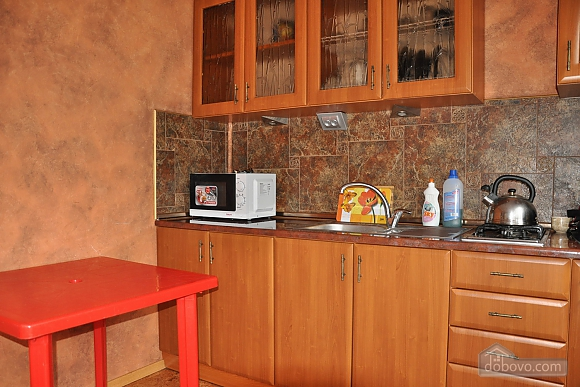 Cottage in Gribovka 50 meters from the sea, Studio (85371), 006