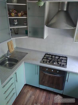 One minute from the beach, Two Bedroom (97009), 002
