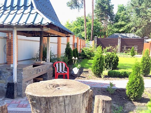 Villa Nova in Koncha-Zaspa, Trois chambres (25674), 004