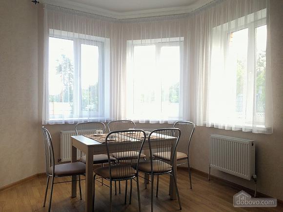 Villa Nova in Koncha-Zaspa, Vierzimmerwohnung (25674), 005