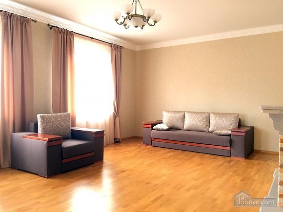 Villa Nova in Koncha-Zaspa, Vierzimmerwohnung (25674), 008