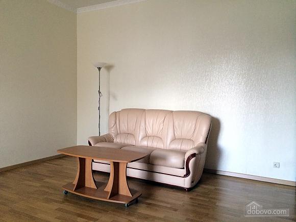 Villa Nova in Koncha-Zaspa, Trois chambres (25674), 009
