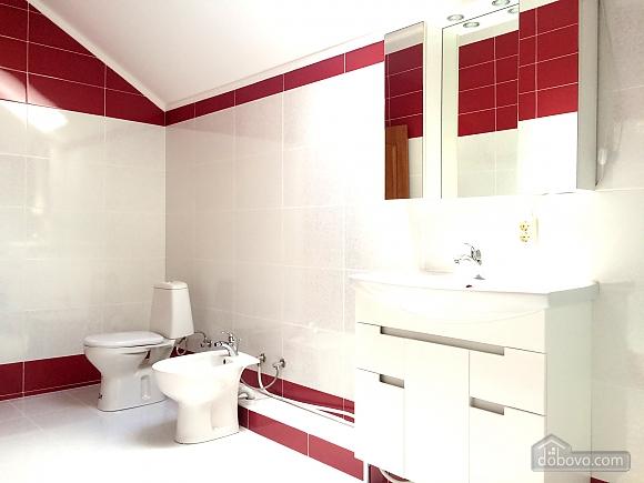 Villa Nova in Koncha-Zaspa, Trois chambres (25674), 010