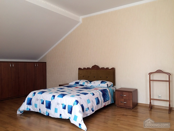 Villa Nova in Koncha-Zaspa, Vierzimmerwohnung (25674), 012