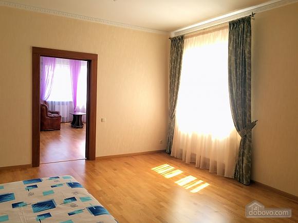 Villa Nova in Koncha-Zaspa, Trois chambres (25674), 013
