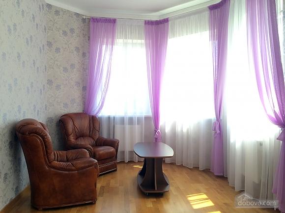 Villa Nova in Koncha-Zaspa, Vierzimmerwohnung (25674), 014