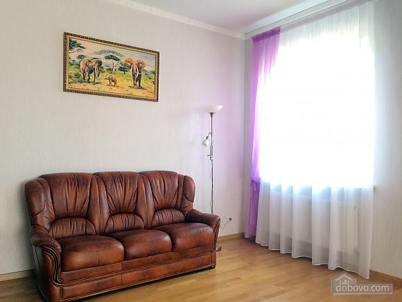 Villa Nova in Koncha-Zaspa, Trois chambres (25674), 015