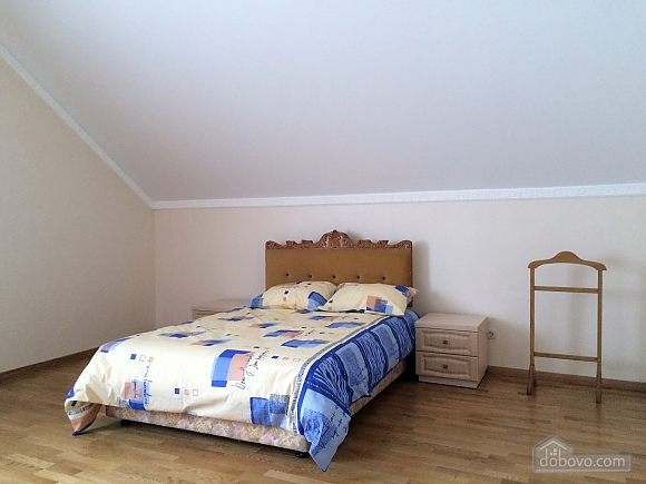 Villa Nova in Koncha-Zaspa, Trois chambres (25674), 016