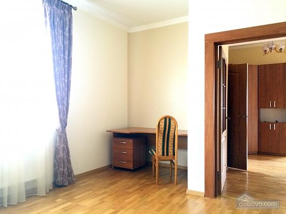 Villa Nova in Koncha-Zaspa, Vierzimmerwohnung (25674), 018
