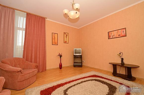 Квартира на станции метро Печерская, 2х-комнатная (60036), 002