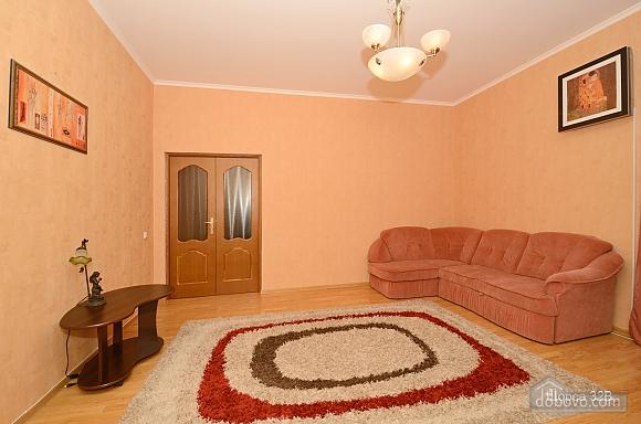 Квартира на станции метро Печерская, 2х-комнатная (60036), 003