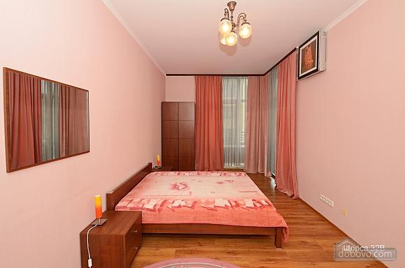 Квартира на станции метро Печерская, 2х-комнатная (60036), 008