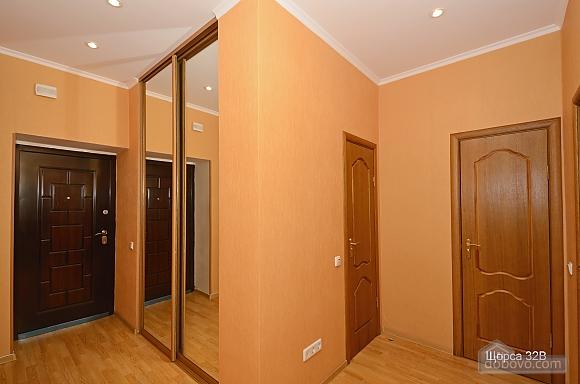 Квартира на станции метро Печерская, 2х-комнатная (60036), 012