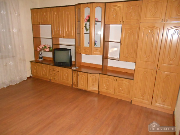 Apartment near the sea, One Bedroom (40648), 007