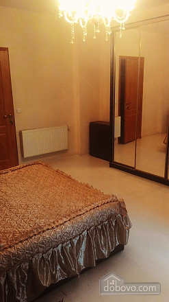 Near Railway Station, One Bedroom (30837), 012