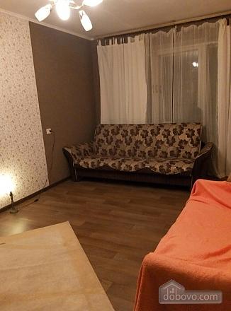 Аркадия, 1-комнатная (24697), 008