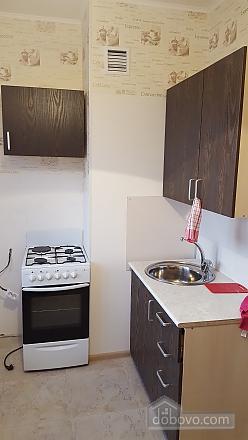 Затишна квартира в новобудові, 1-кімнатна (29501), 002