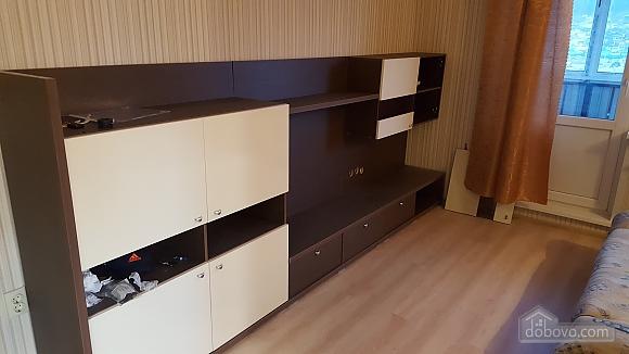 Затишна квартира в новобудові, 1-кімнатна (29501), 003