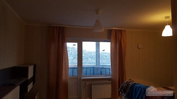 Cozy apartment in a new building, Studio (29501), 006