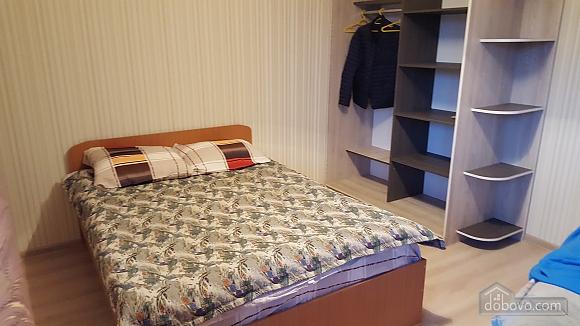 Затишна квартира в новобудові, 1-кімнатна (29501), 001