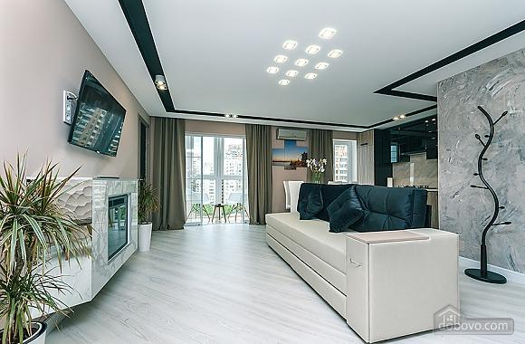 VIP apartment, Un chambre (14886), 001