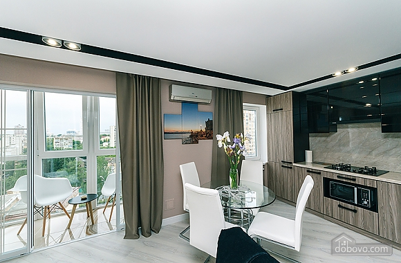 VIP apartment, Un chambre (14886), 002
