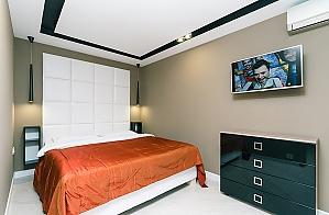 VIP apartment, One Bedroom, 003