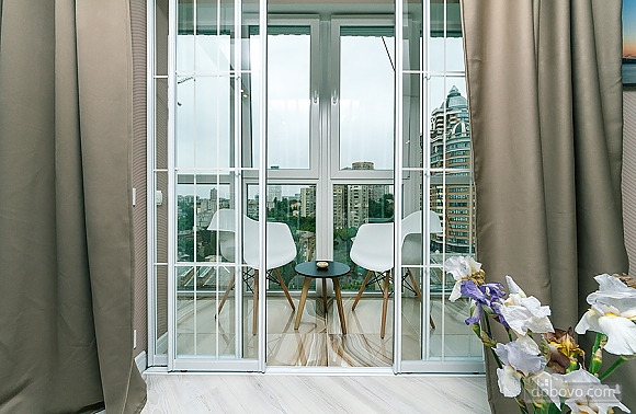 VIP apartment, Un chambre (14886), 004