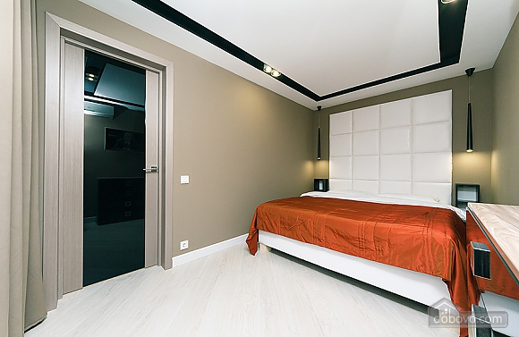 VIP apartment, Un chambre (14886), 005