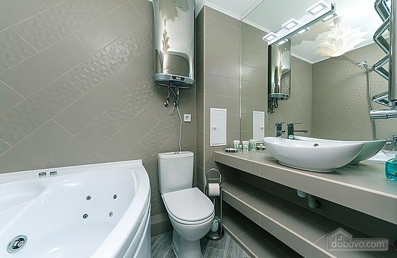 VIP apartment, Un chambre (14886), 007