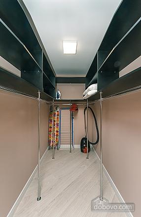 VIP apartment, Un chambre (14886), 008