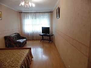 Cozy apartment near the Donetsk National University, One Bedroom, 002