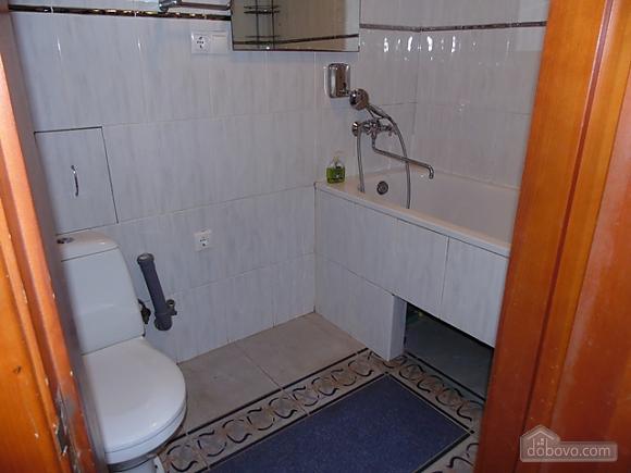 Затишна квартира поруч з Донецьким Національним Університетом, 2-кімнатна (56251), 004