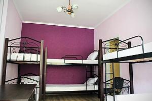 Hostel Mykhailivskyi, Studio, 001